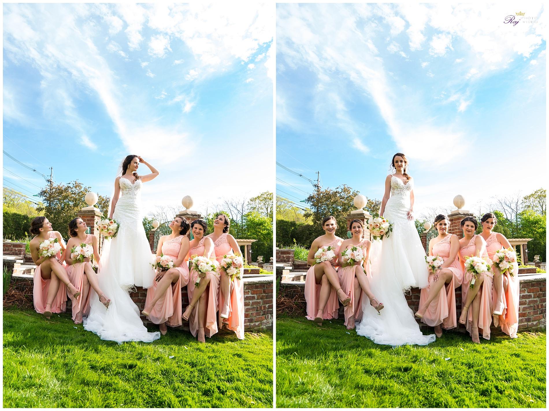 The-Manor-West-Orange-NJ-Wedding-Reception-Yanet-Jose-5.jpg