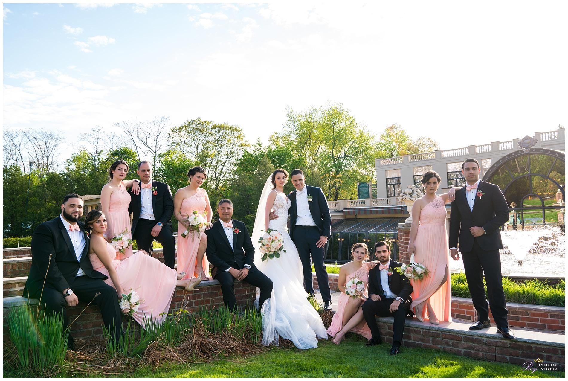 The-Manor-West-Orange-NJ-Wedding-Reception-Yanet-Jose-7.jpg