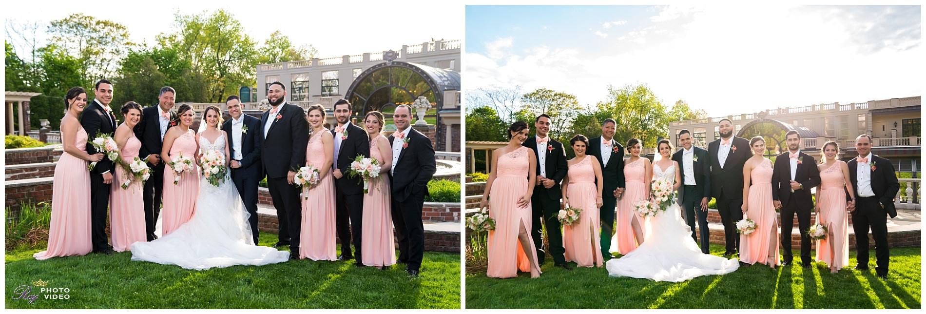 The-Manor-West-Orange-NJ-Wedding-Reception-Yanet-Jose-8.jpg