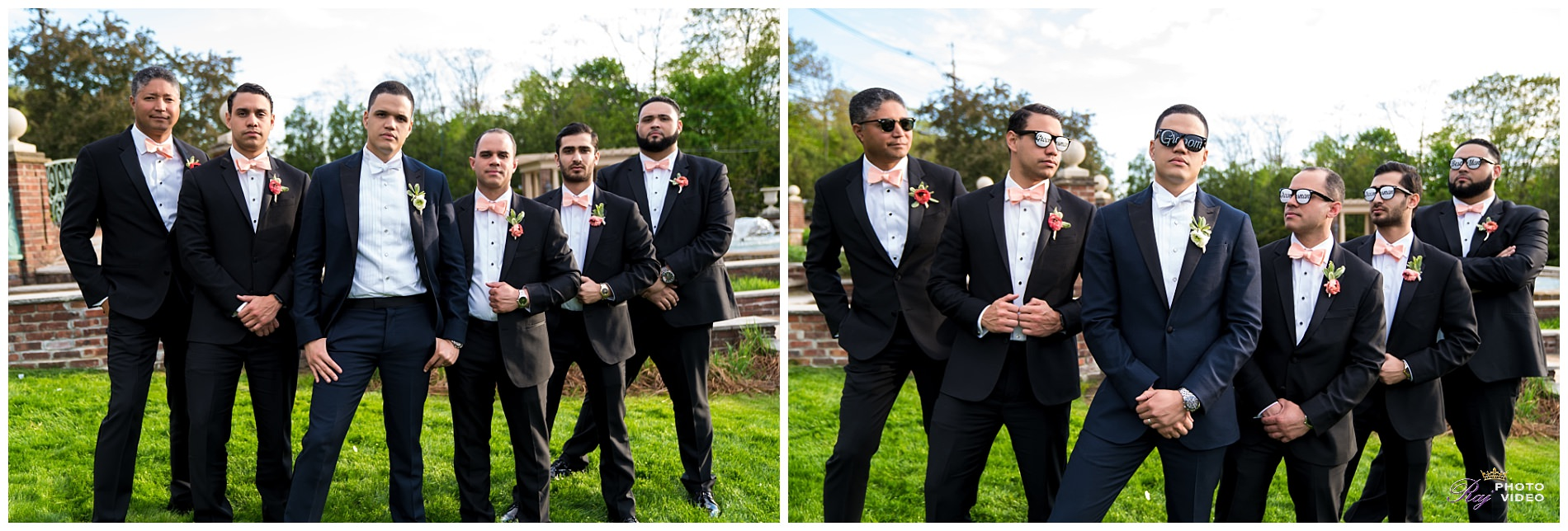 The-Manor-West-Orange-NJ-Wedding-Reception-Yanet-Jose-9.jpg