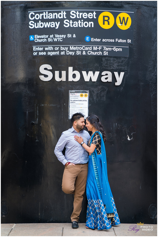The-Oculus-Brookfield-Place-Downtown-Manhattan-Engagement-Shoot-Nidhi-Rudra-00001.jpg