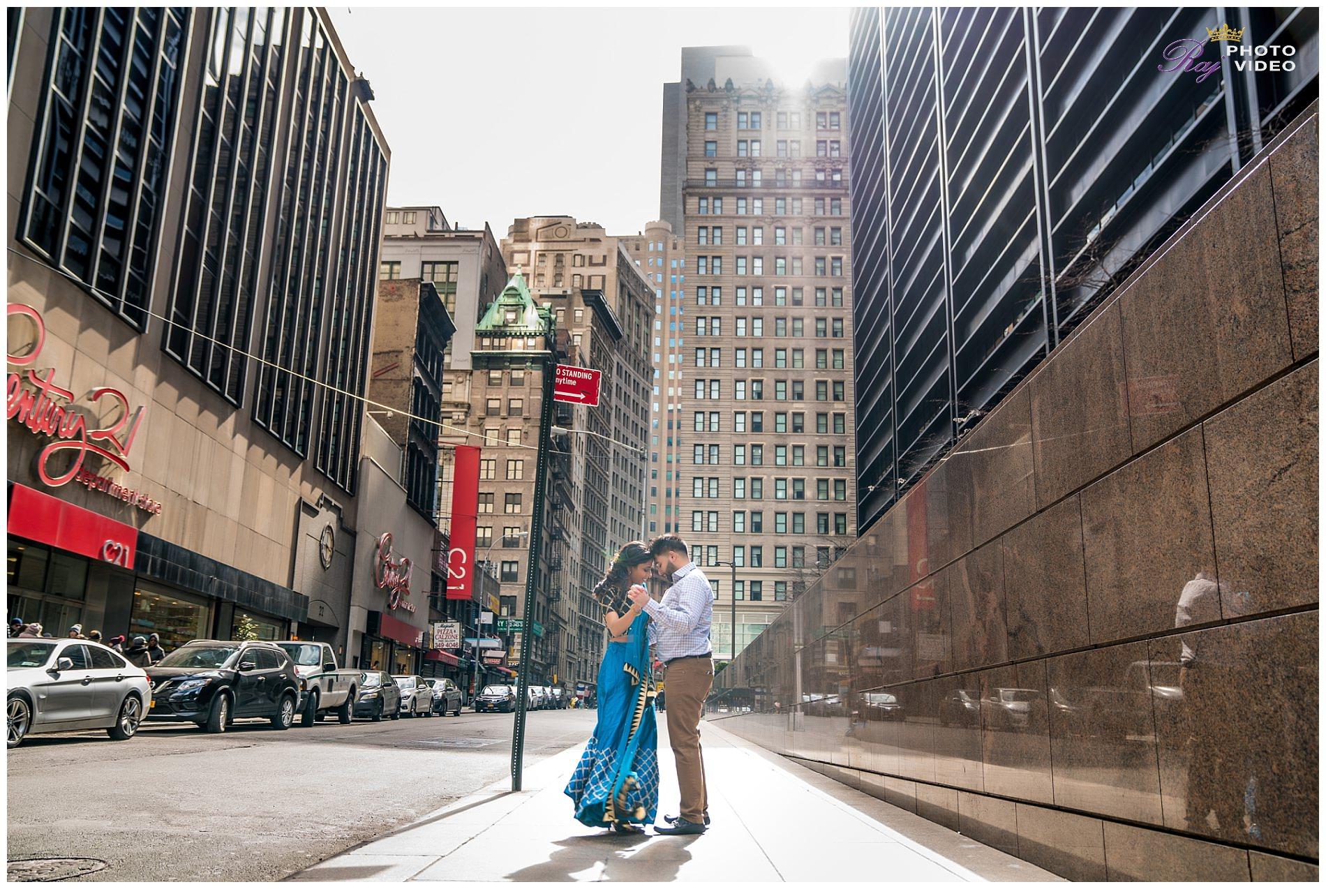 The-Oculus-Brookfield-Place-Downtown-Manhattan-Engagement-Shoot-Nidhi-Rudra-00004.jpg