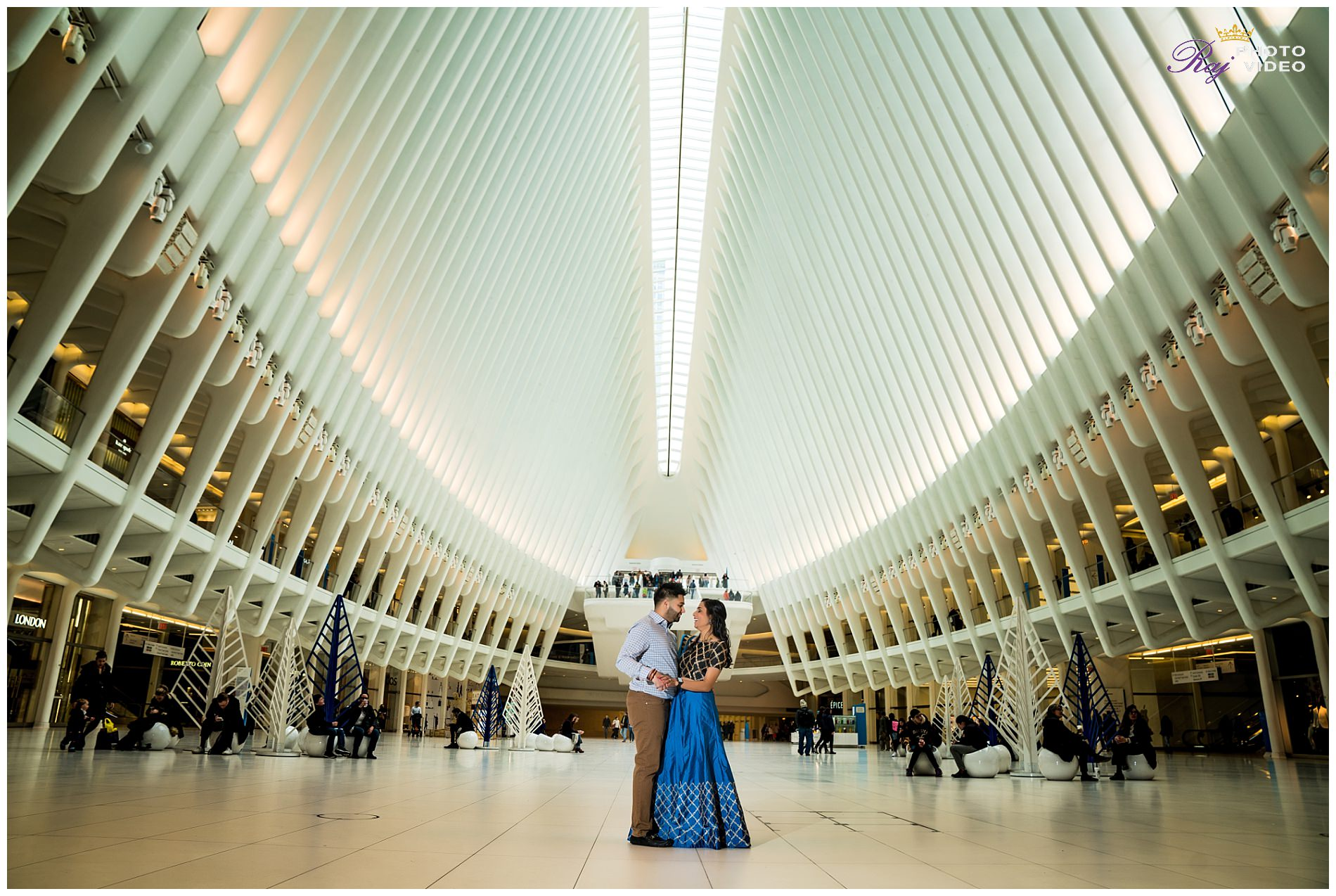 The-Oculus-Brookfield-Place-Downtown-Manhattan-Engagement-Shoot-Nidhi-Rudra-00005.jpg