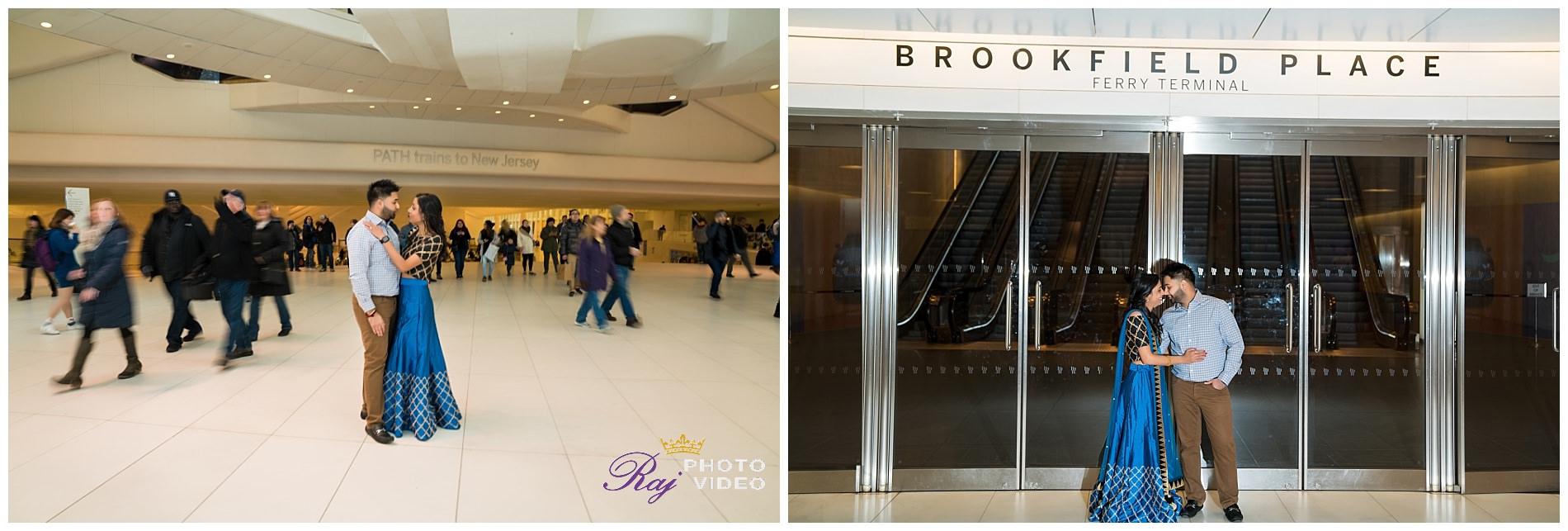The-Oculus-Brookfield-Place-Downtown-Manhattan-Engagement-Shoot-Nidhi-Rudra-00006.jpg