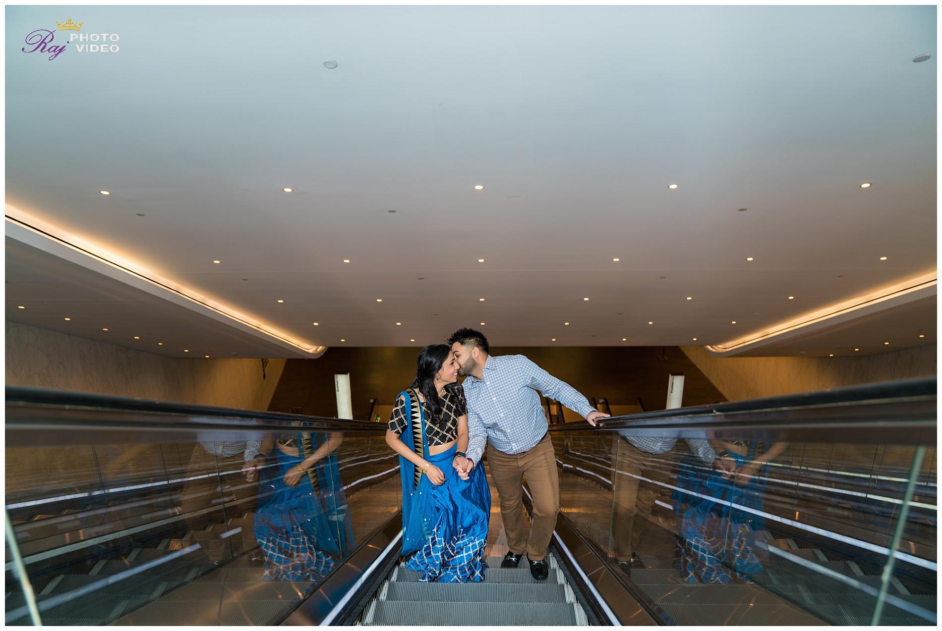 The-Oculus-Brookfield-Place-Downtown-Manhattan-Engagement-Shoot-Nidhi-Rudra-00007.jpg
