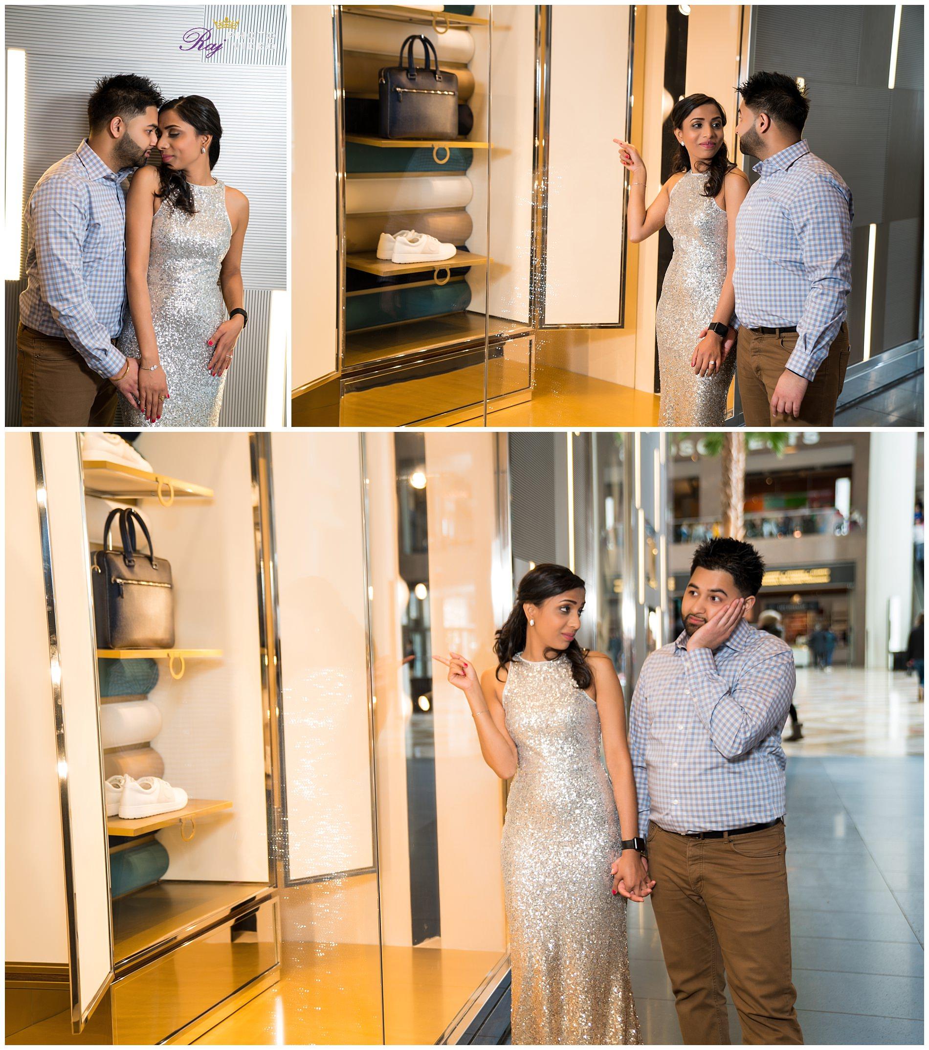 The-Oculus-Brookfield-Place-Downtown-Manhattan-Engagement-Shoot-Nidhi-Rudra-00014.jpg