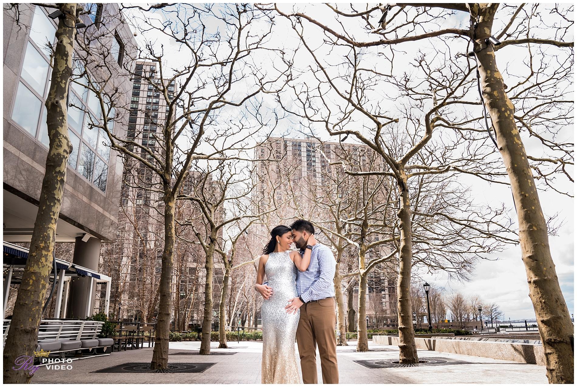 The-Oculus-Brookfield-Place-Downtown-Manhattan-Engagement-Shoot-Nidhi-Rudra-00015.jpg