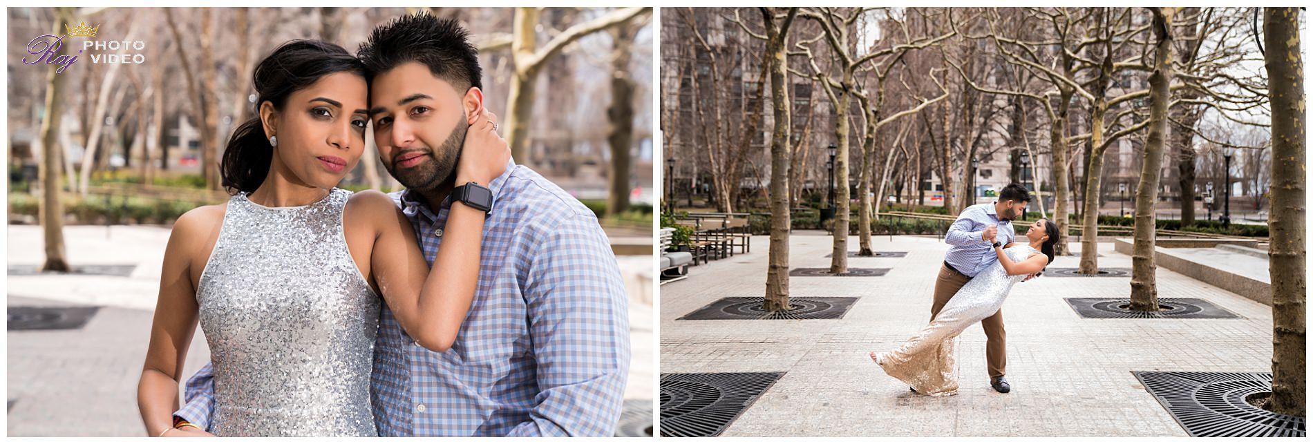 The-Oculus-Brookfield-Place-Downtown-Manhattan-Engagement-Shoot-Nidhi-Rudra-00016.jpg