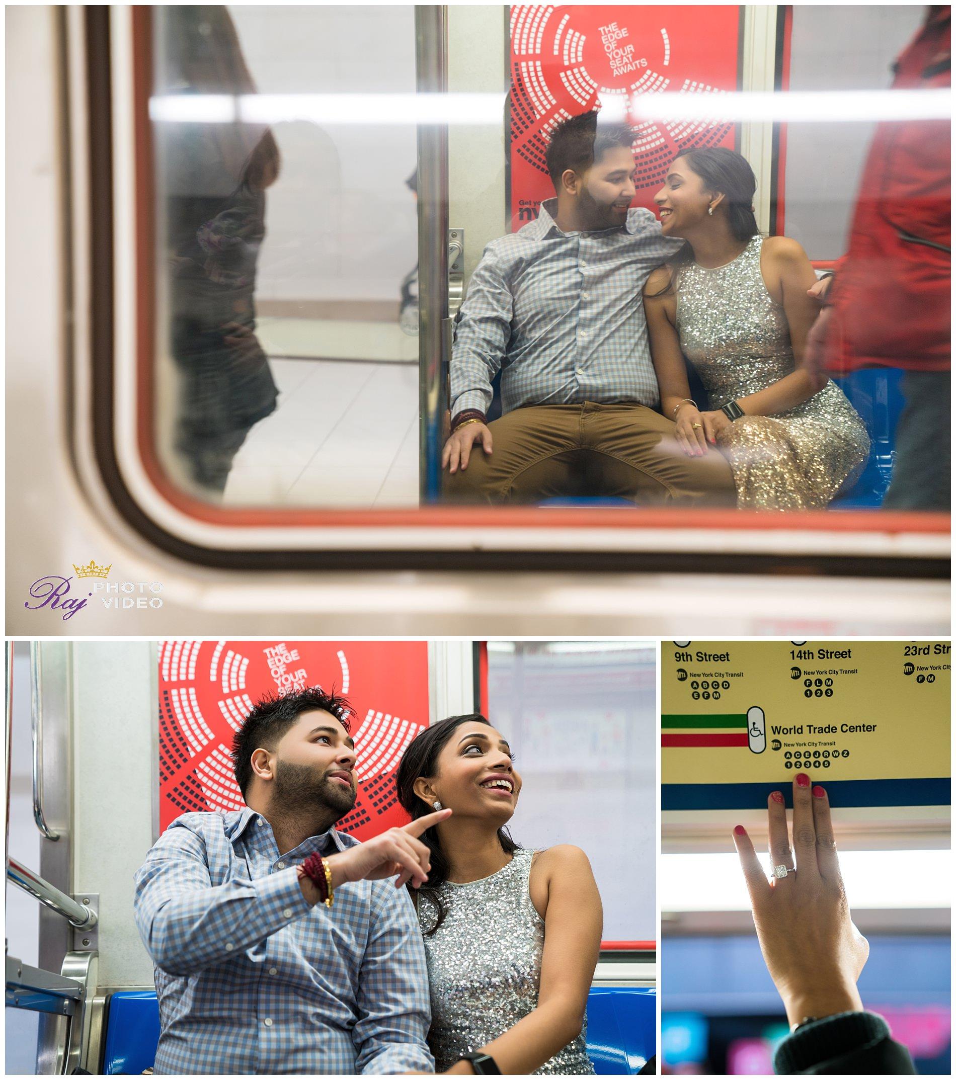 The-Oculus-Brookfield-Place-Downtown-Manhattan-Engagement-Shoot-Nidhi-Rudra-00017.jpg