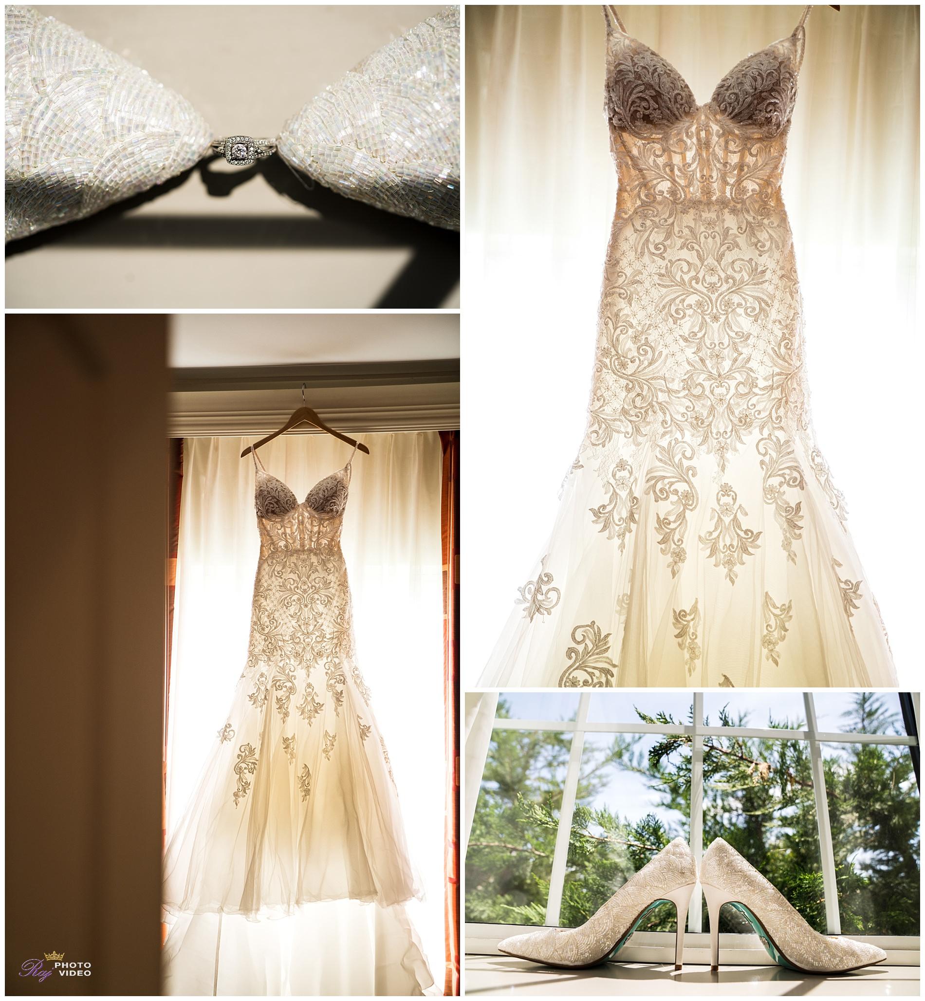 Wilshire-Grand-Hotel-West-Orange-NJ-Bridal-Preparation-Yanet-Jose-1.jpg