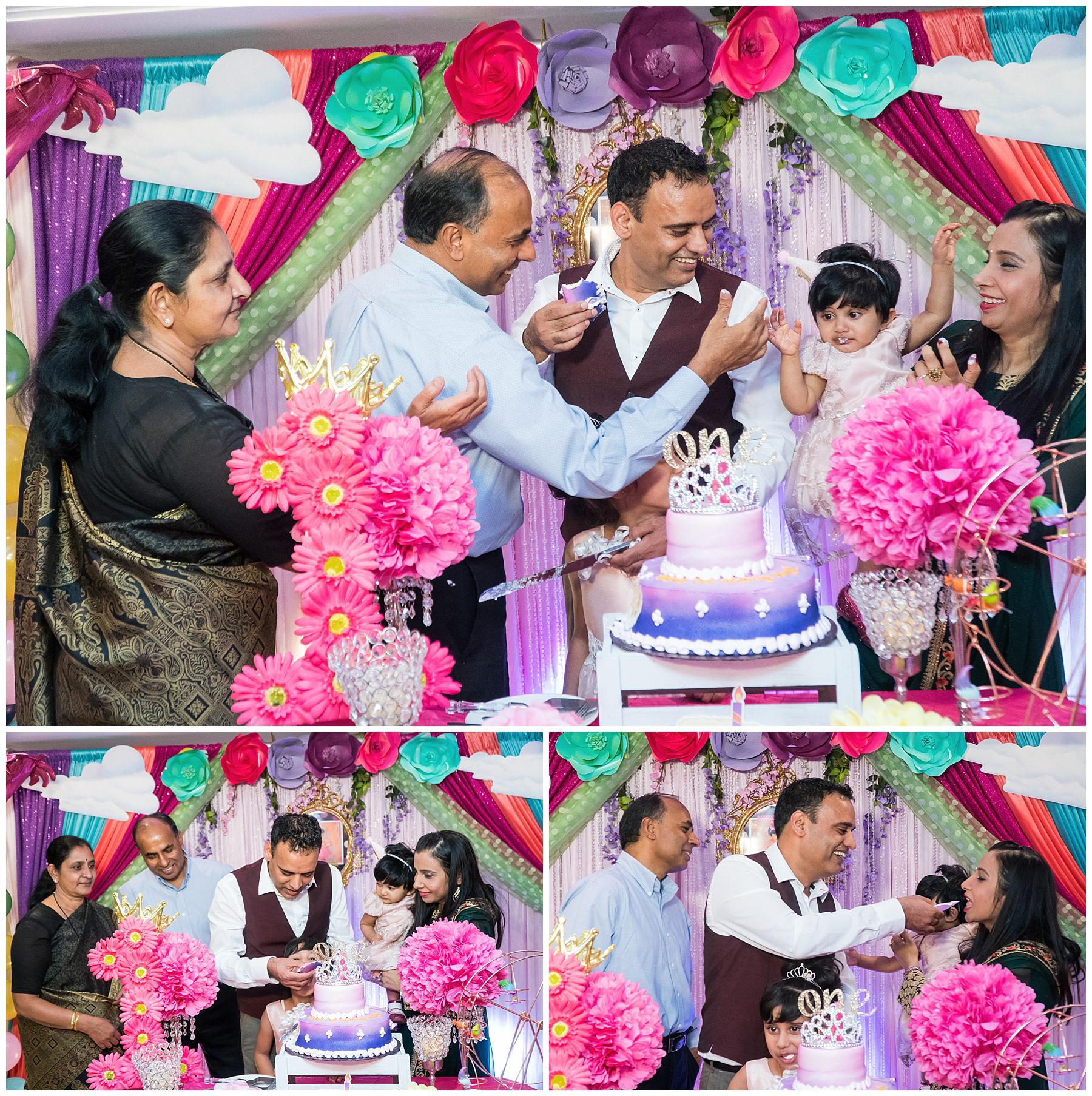 deewan-banquet-piscataway-nj-birthday-enanya-birthday-14.jpg