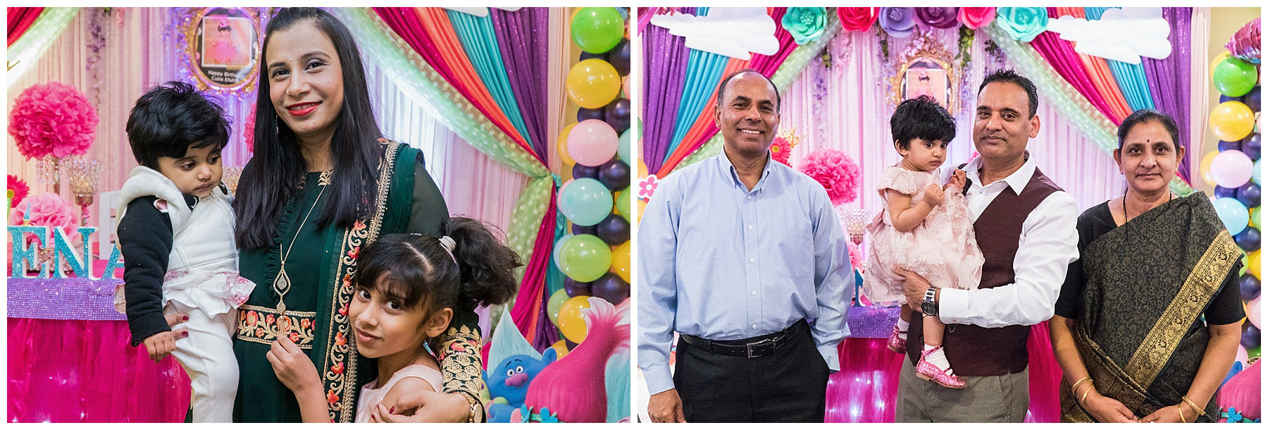 deewan-banquet-piscataway-nj-birthday-enanya-birthday-20.jpg