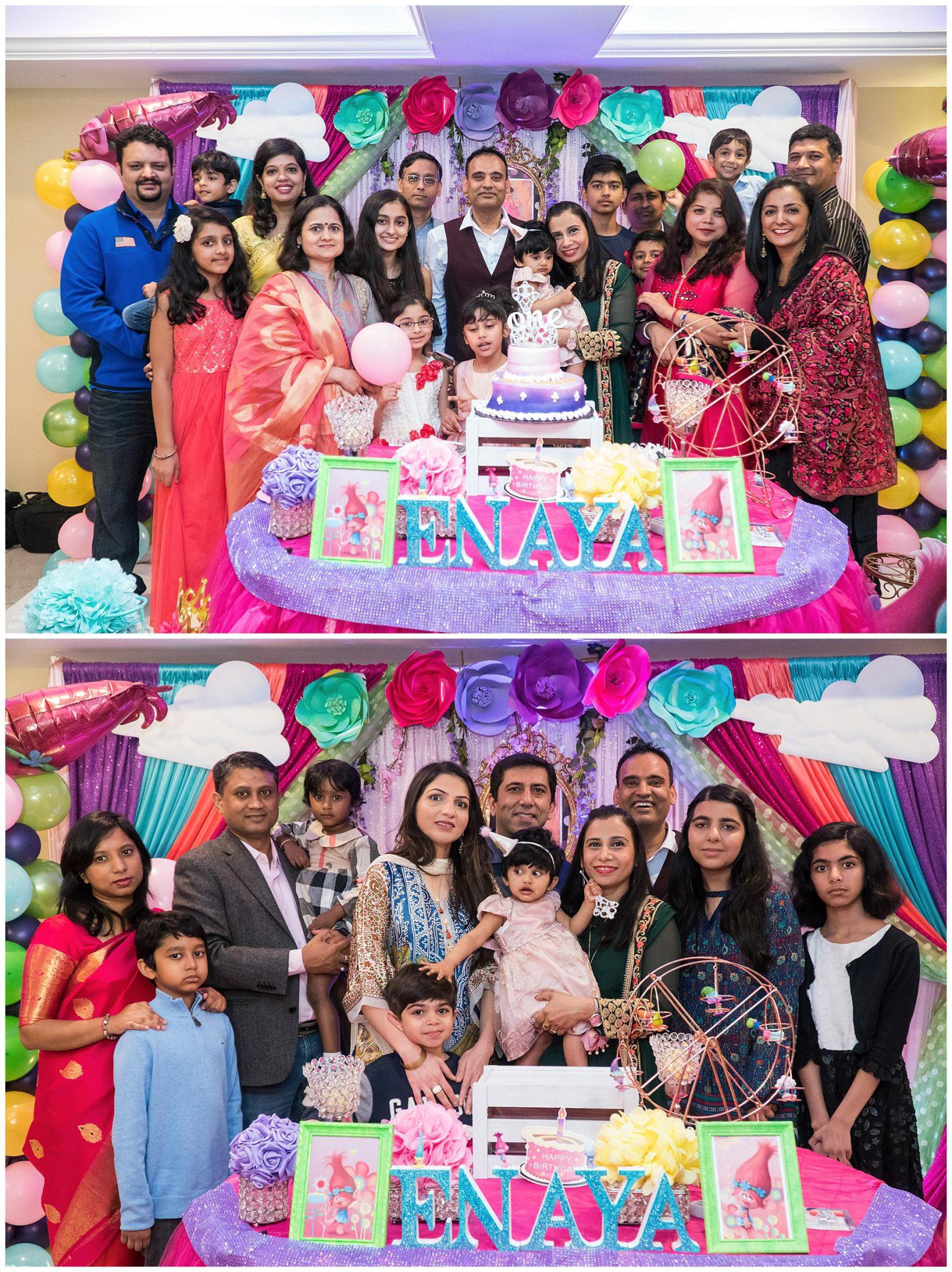 deewan-banquet-piscataway-nj-birthday-enanya-birthday-25.jpg