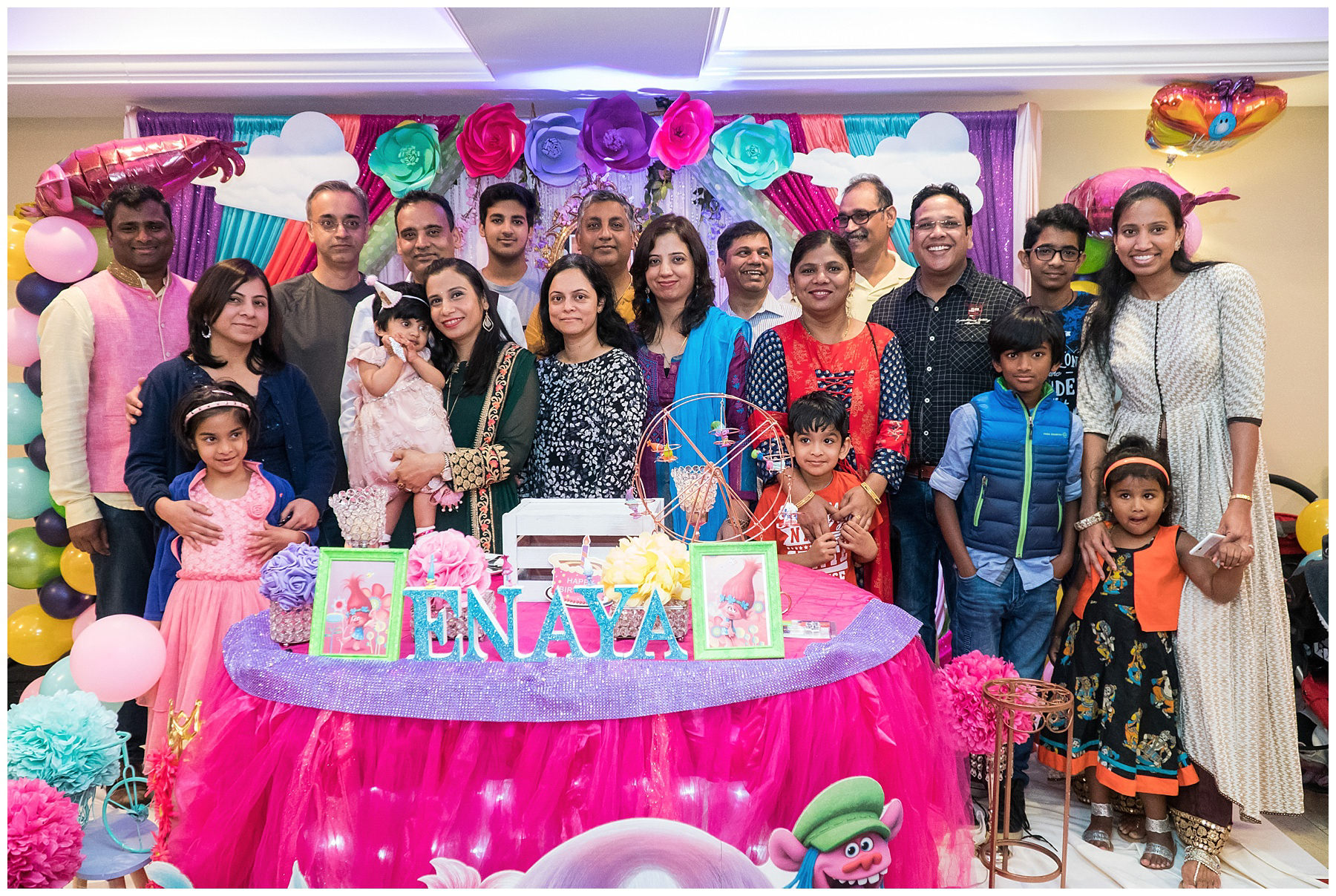 deewan-banquet-piscataway-nj-birthday-enanya-birthday-28.jpg