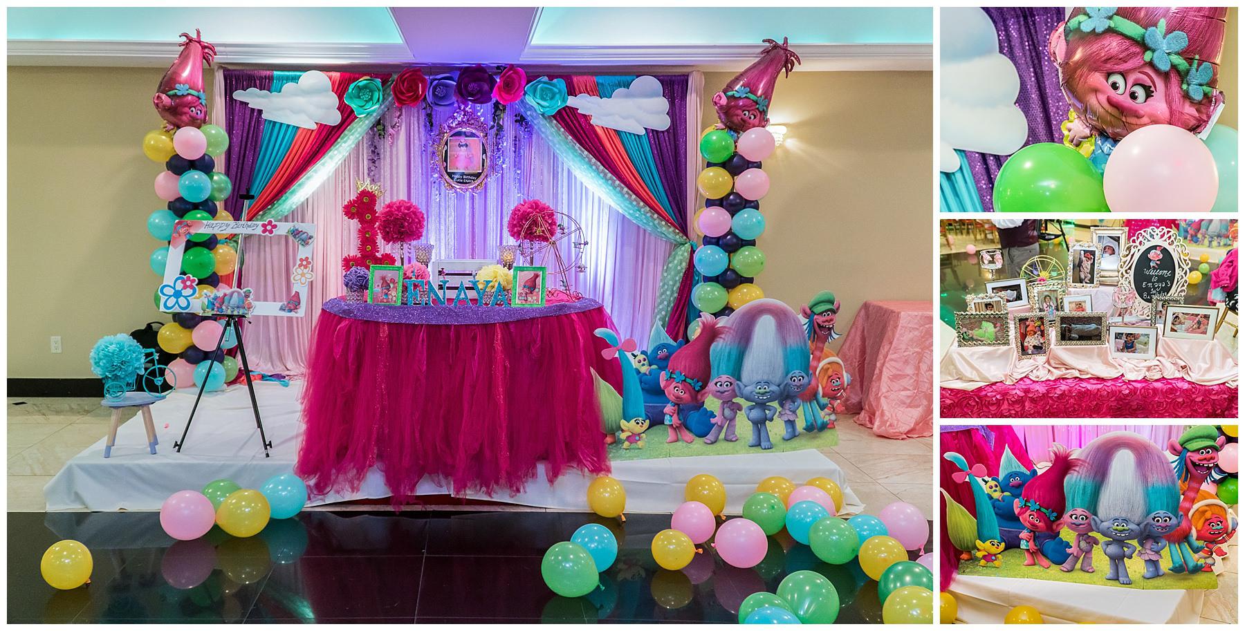 deewan-banquet-piscataway-nj-birthday-enanya-birthday-3.jpg