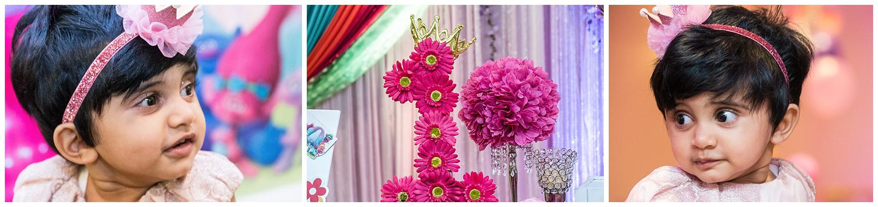 deewan-banquet-piscataway-nj-birthday-enanya-birthday-4.jpg