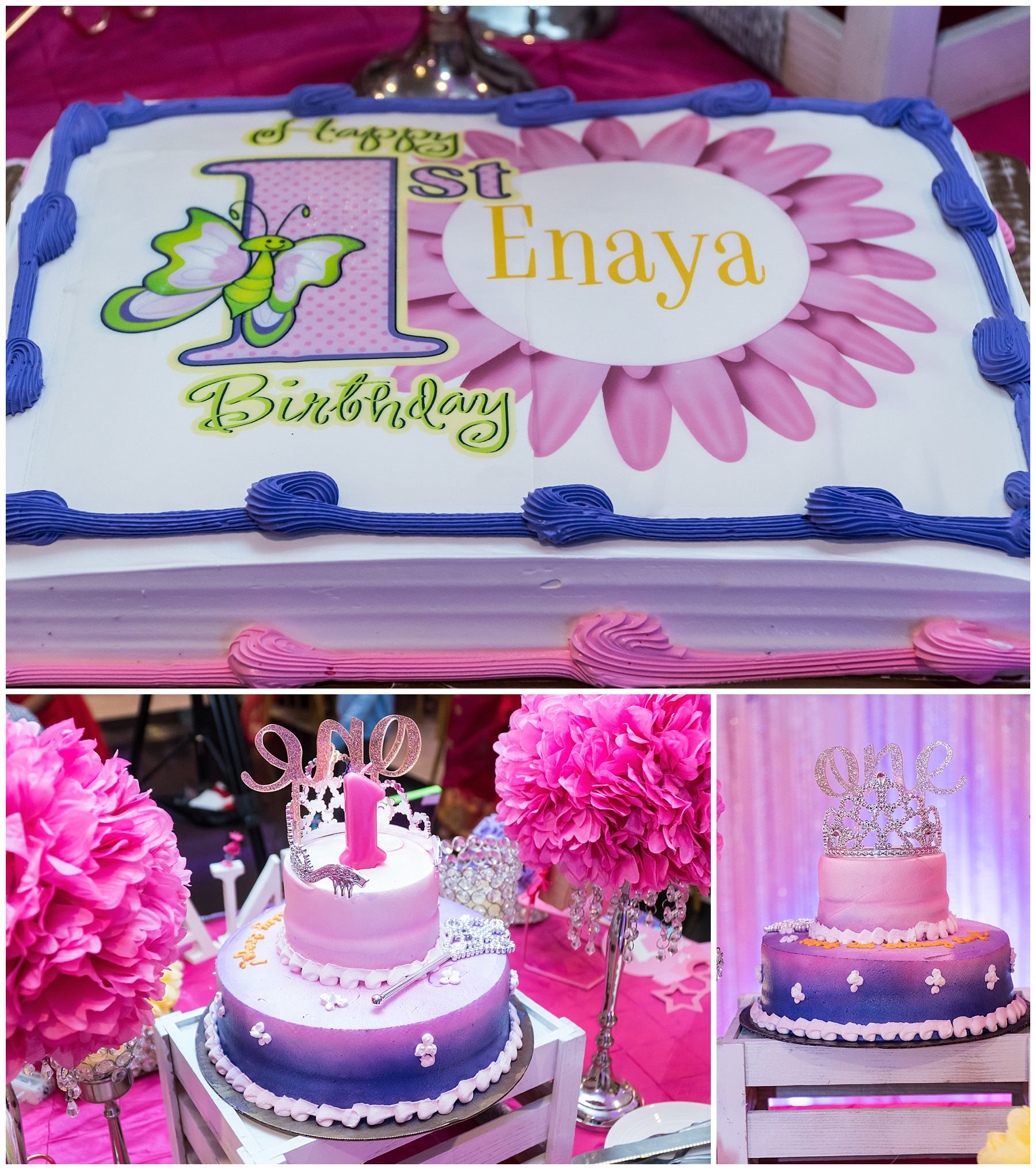 deewan-banquet-piscataway-nj-birthday-enanya-birthday-5.jpg