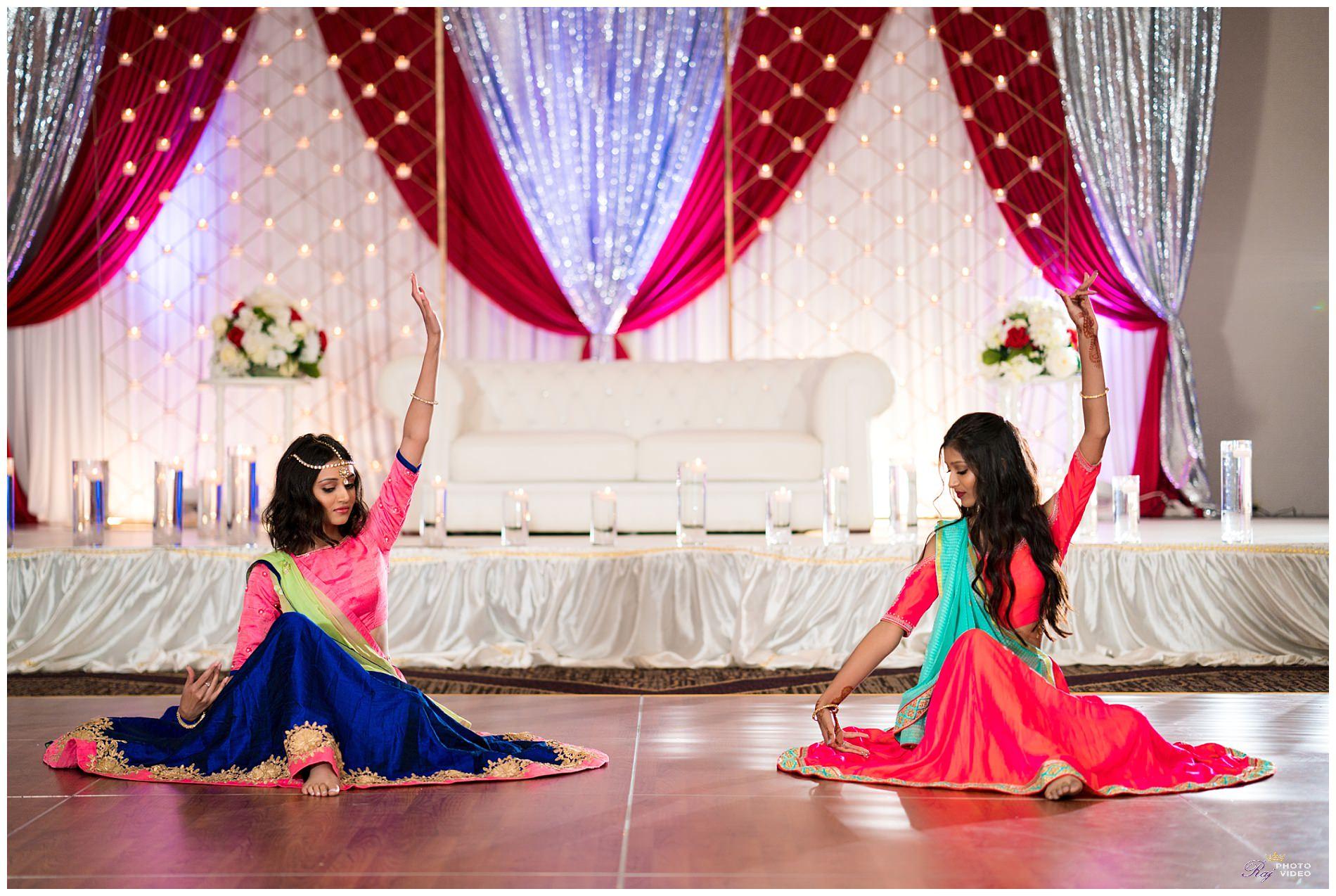 doubletree-by-hilton-hotel-wilmington-de-wedding-krishna-ritesh-102.jpg