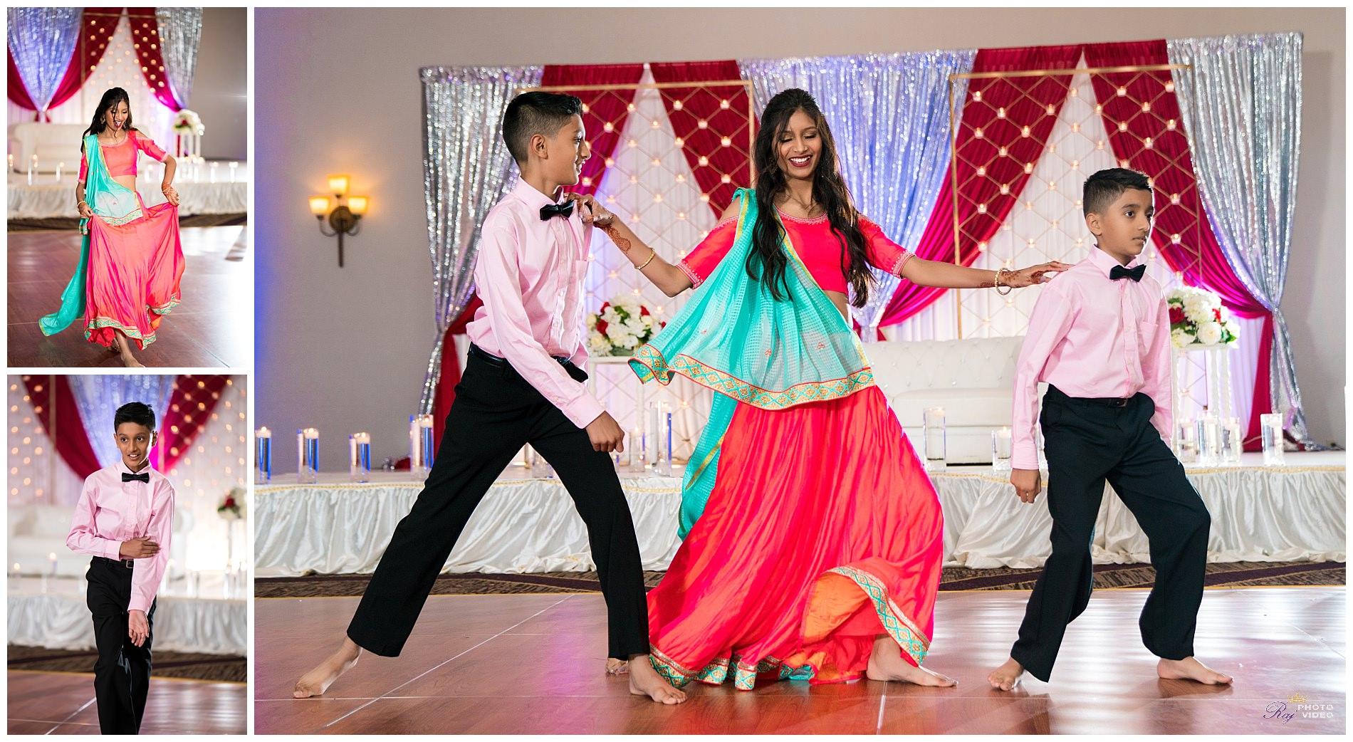 doubletree-by-hilton-hotel-wilmington-de-wedding-krishna-ritesh-103.jpg
