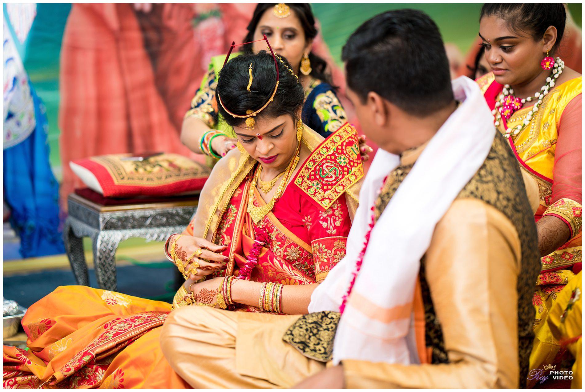 doubletree-by-hilton-hotel-wilmington-de-wedding-krishna-ritesh-11.jpg