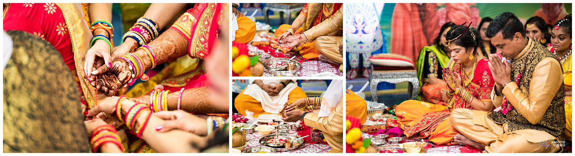 doubletree-by-hilton-hotel-wilmington-de-wedding-krishna-ritesh-12.jpg