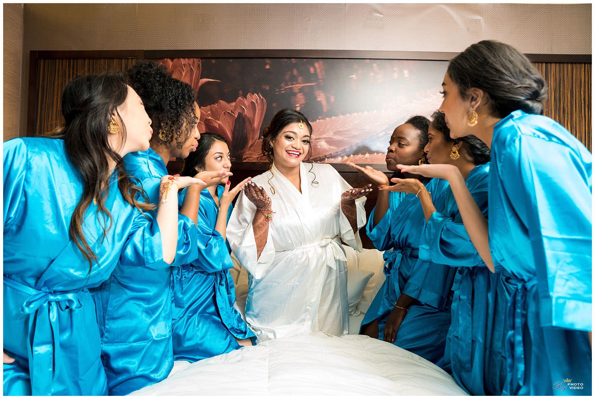 doubletree-by-hilton-hotel-wilmington-de-wedding-krishna-ritesh-20.jpg