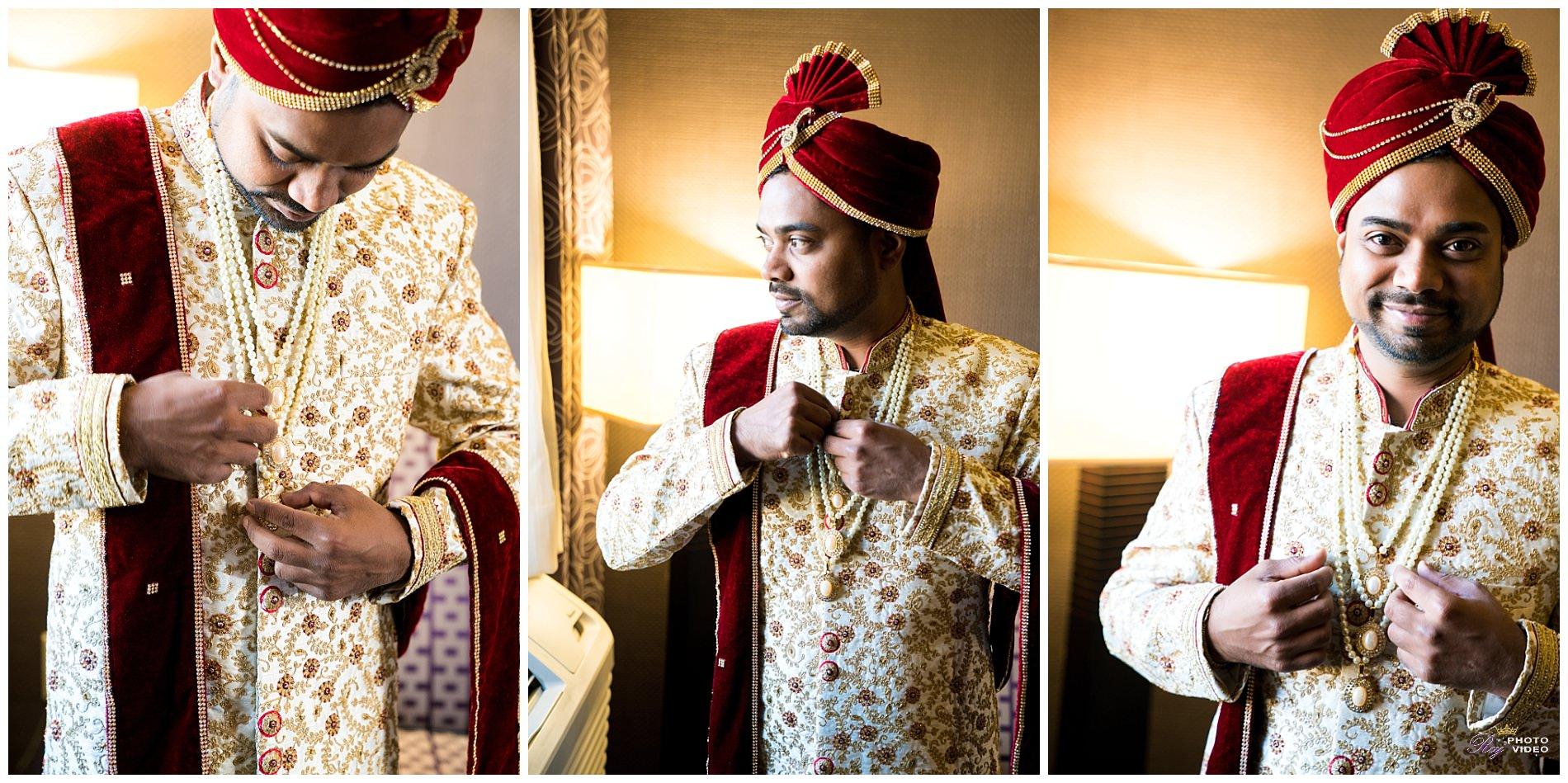 doubletree-by-hilton-hotel-wilmington-de-wedding-krishna-ritesh-24.jpg