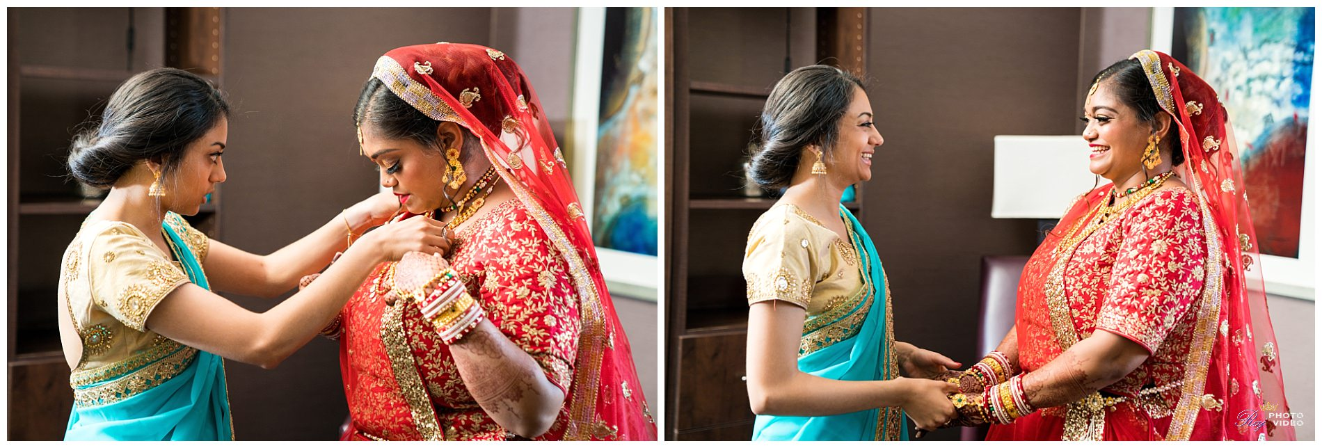 doubletree-by-hilton-hotel-wilmington-de-wedding-krishna-ritesh-26.jpg