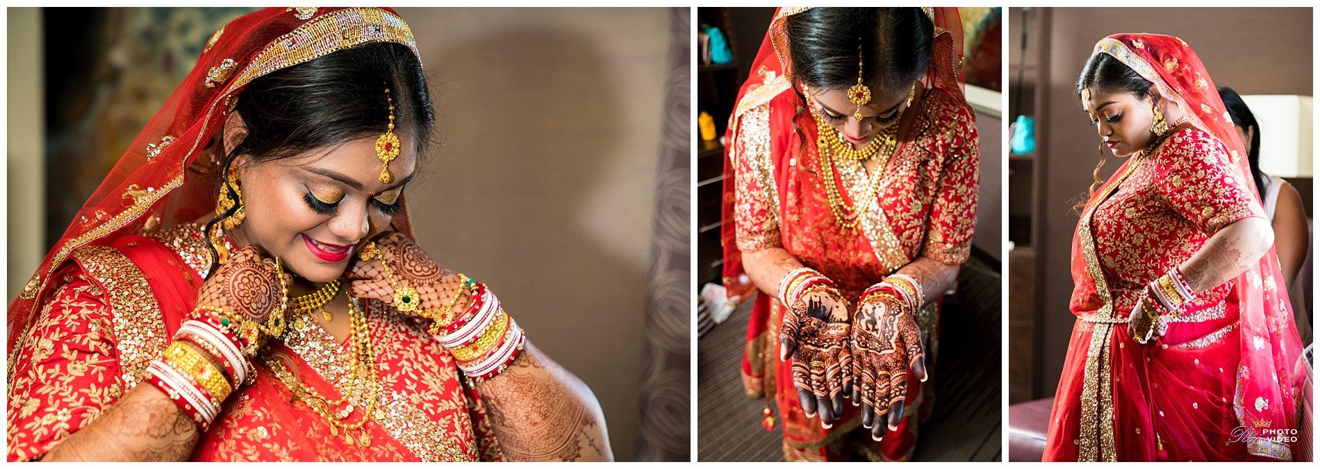 doubletree-by-hilton-hotel-wilmington-de-wedding-krishna-ritesh-27.jpg