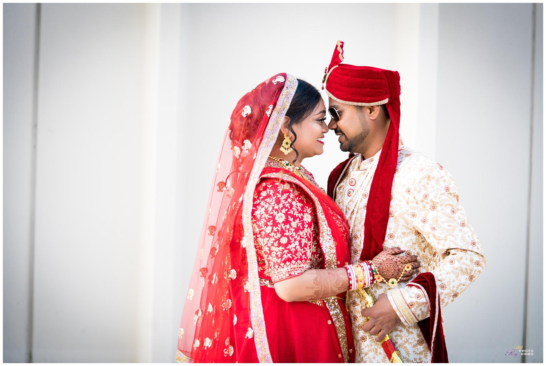 doubletree-by-hilton-hotel-wilmington-de-wedding-krishna-ritesh-28.jpg