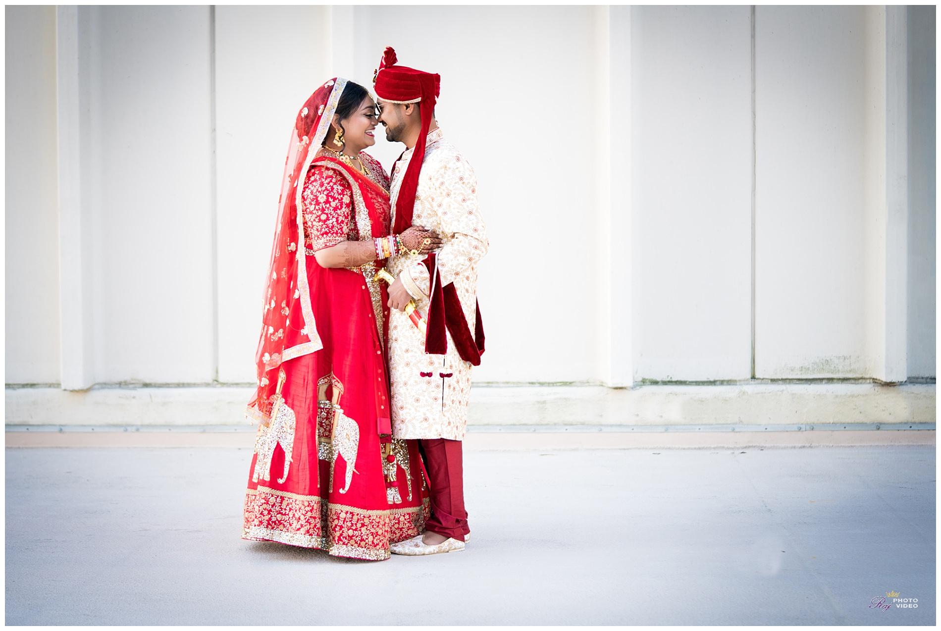 doubletree-by-hilton-hotel-wilmington-de-wedding-krishna-ritesh-29.jpg
