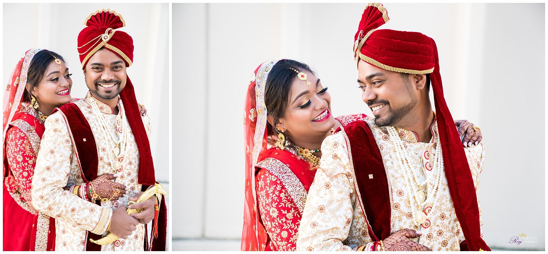 doubletree-by-hilton-hotel-wilmington-de-wedding-krishna-ritesh-30.jpg