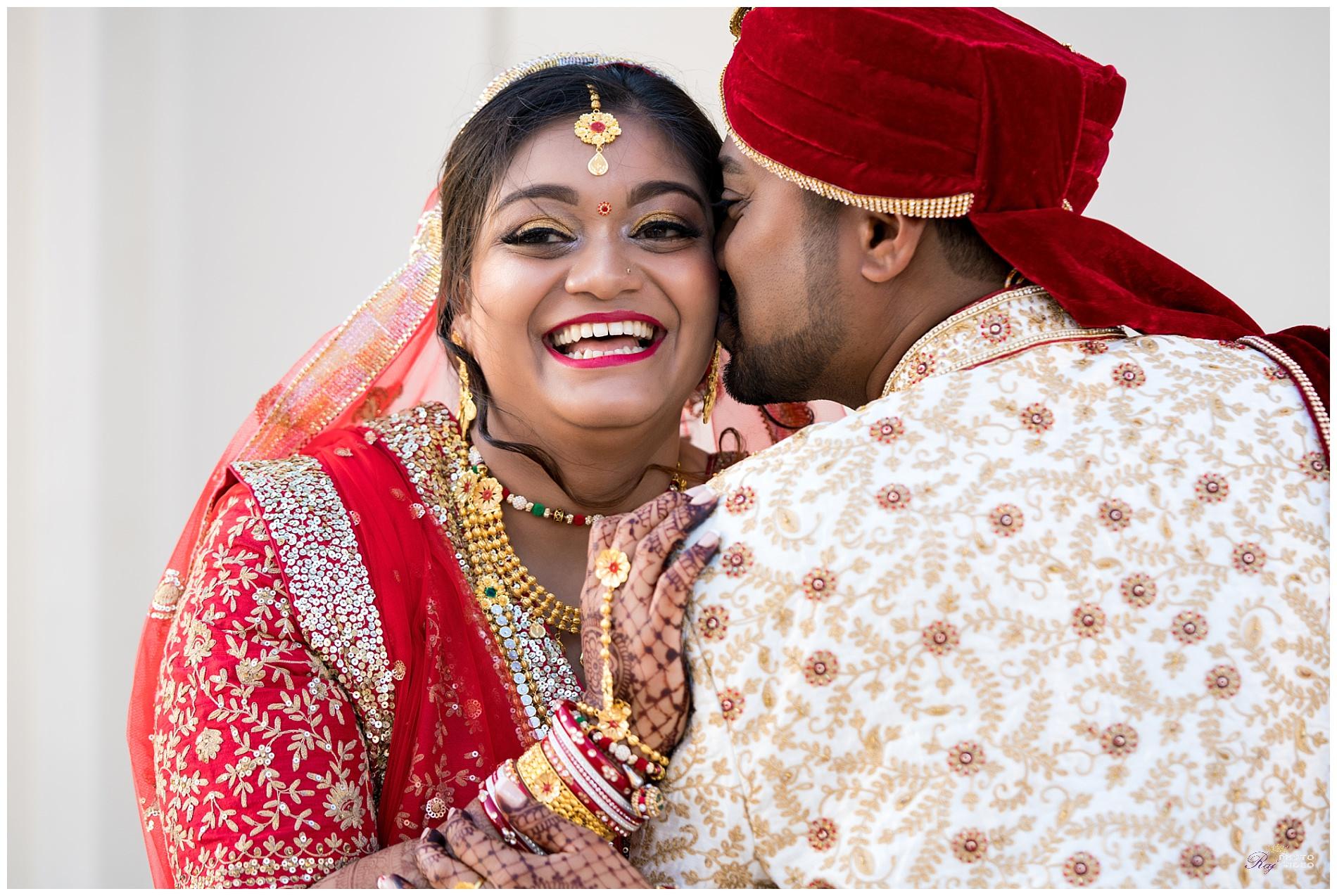 doubletree-by-hilton-hotel-wilmington-de-wedding-krishna-ritesh-31.jpg