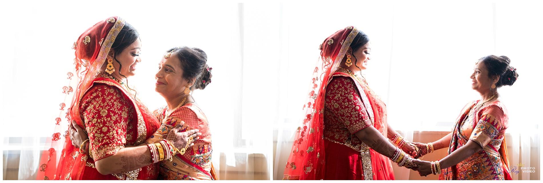 doubletree-by-hilton-hotel-wilmington-de-wedding-krishna-ritesh-43.jpg