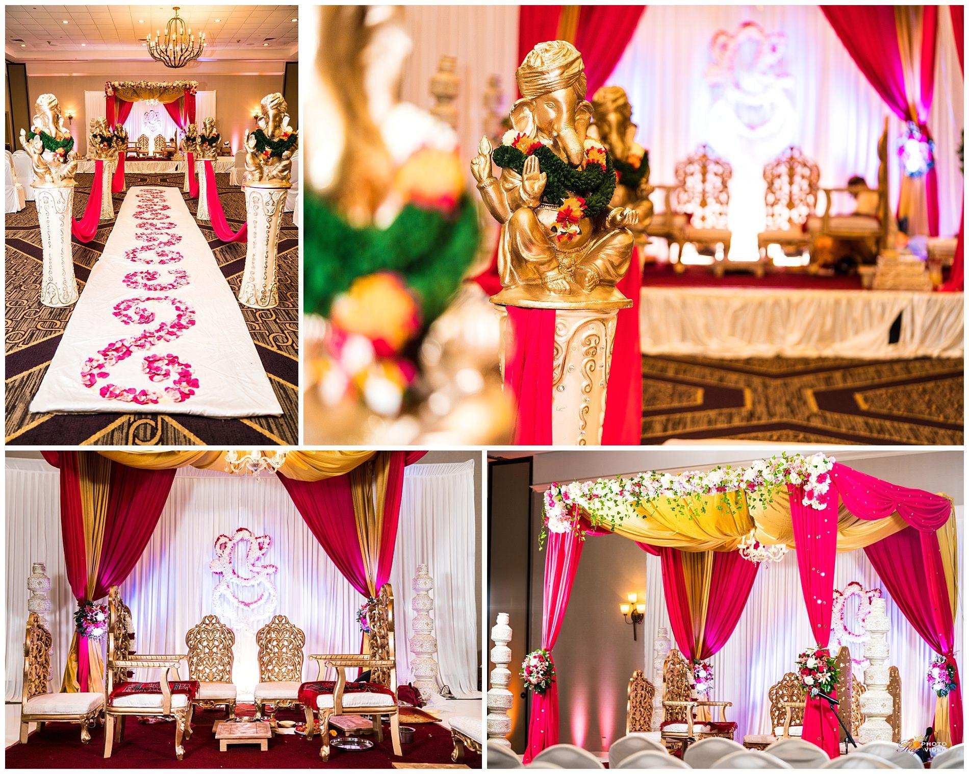 doubletree-by-hilton-hotel-wilmington-de-wedding-krishna-ritesh-45.jpg