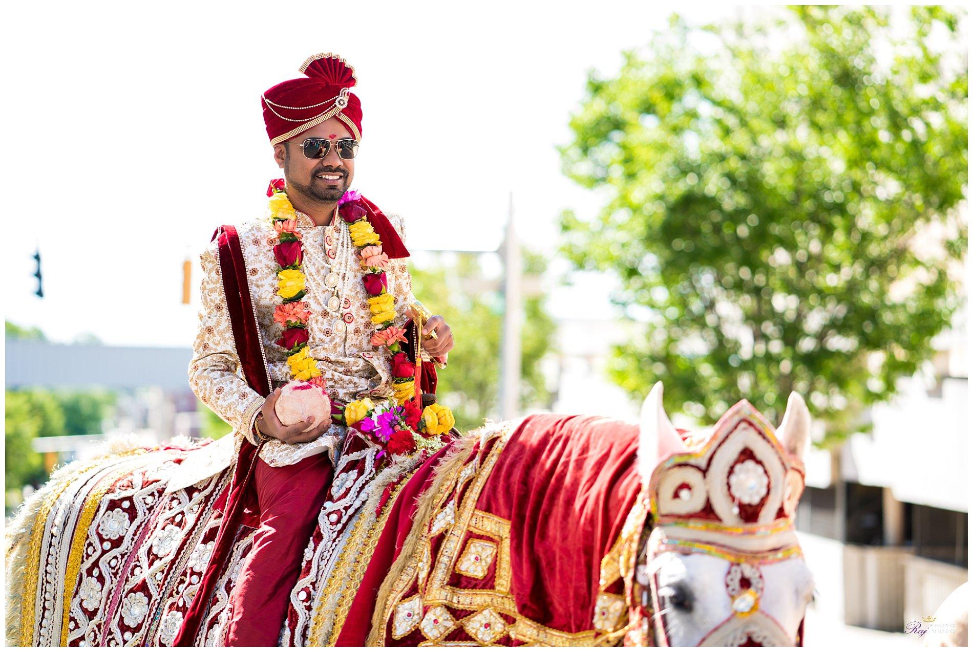 doubletree-by-hilton-hotel-wilmington-de-wedding-krishna-ritesh-46.jpg