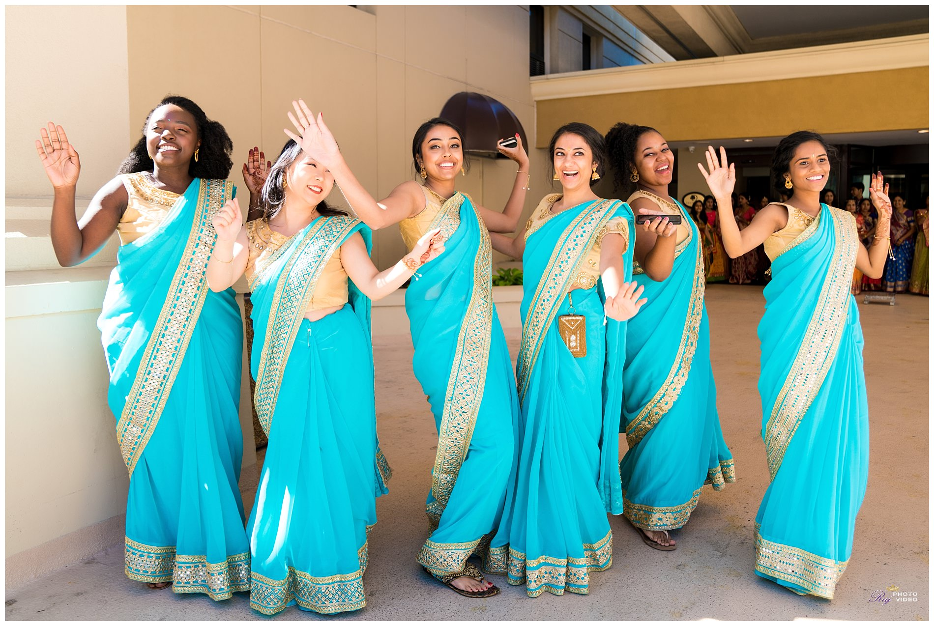 doubletree-by-hilton-hotel-wilmington-de-wedding-krishna-ritesh-47.jpg
