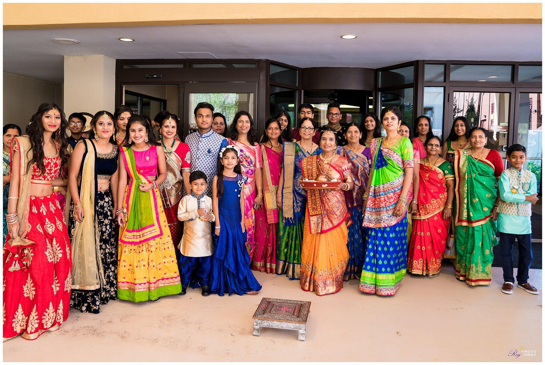 doubletree-by-hilton-hotel-wilmington-de-wedding-krishna-ritesh-48.jpg