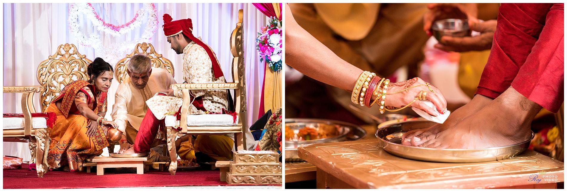 doubletree-by-hilton-hotel-wilmington-de-wedding-krishna-ritesh-51.jpg