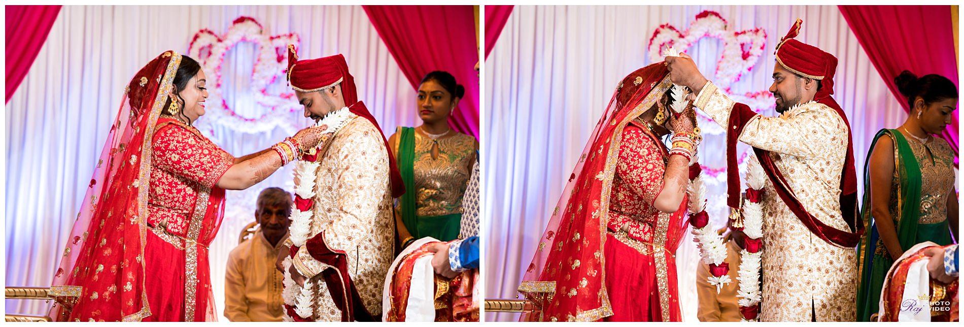 doubletree-by-hilton-hotel-wilmington-de-wedding-krishna-ritesh-55.jpg
