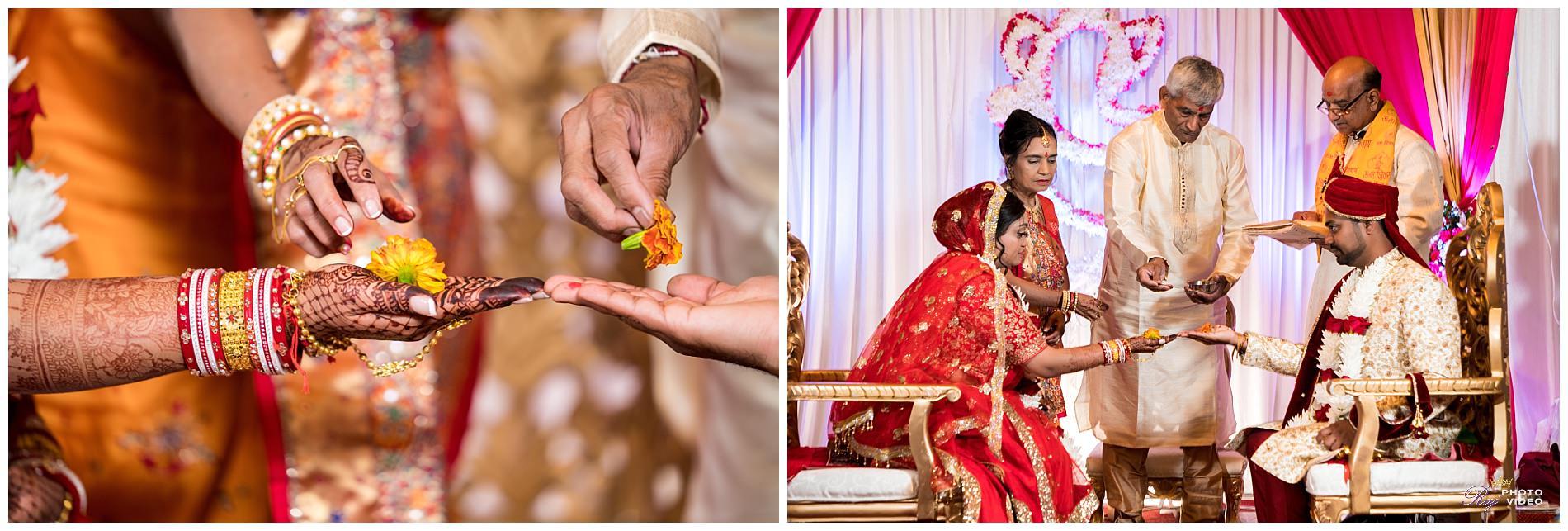 doubletree-by-hilton-hotel-wilmington-de-wedding-krishna-ritesh-57.jpg
