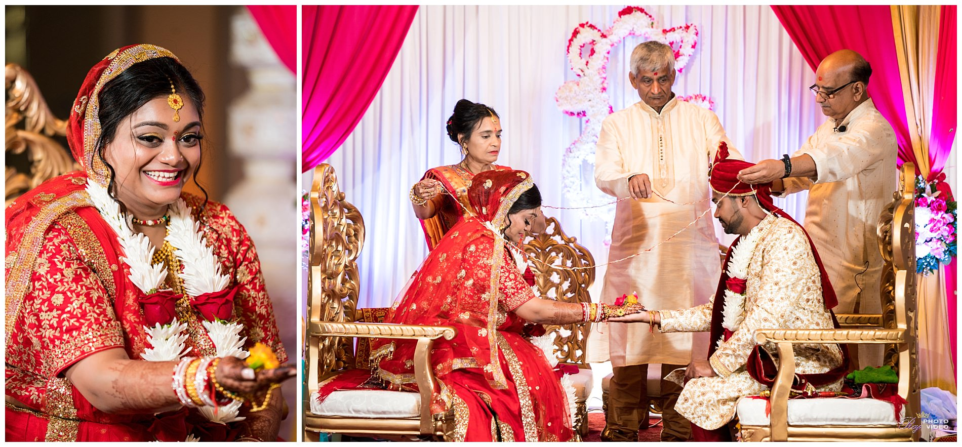 doubletree-by-hilton-hotel-wilmington-de-wedding-krishna-ritesh-58.jpg