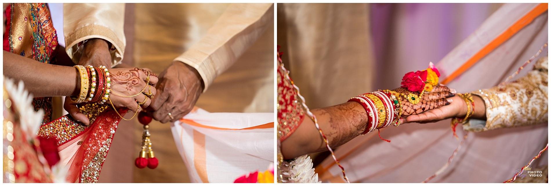 doubletree-by-hilton-hotel-wilmington-de-wedding-krishna-ritesh-60.jpg