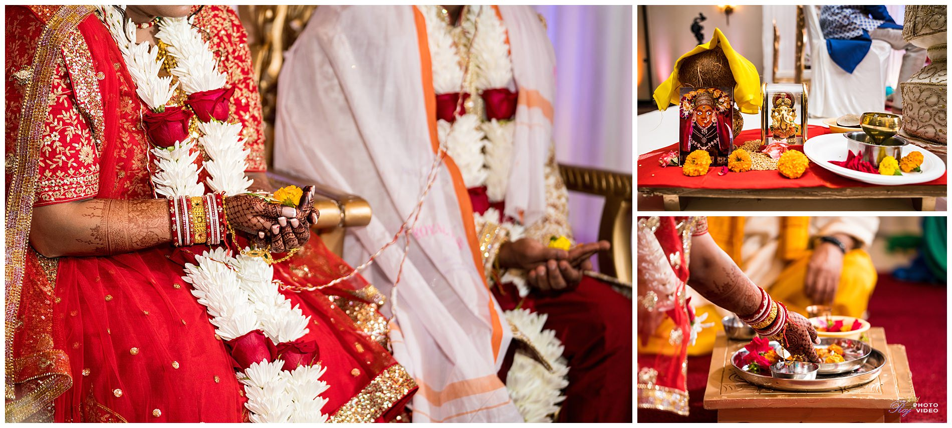 doubletree-by-hilton-hotel-wilmington-de-wedding-krishna-ritesh-61.jpg