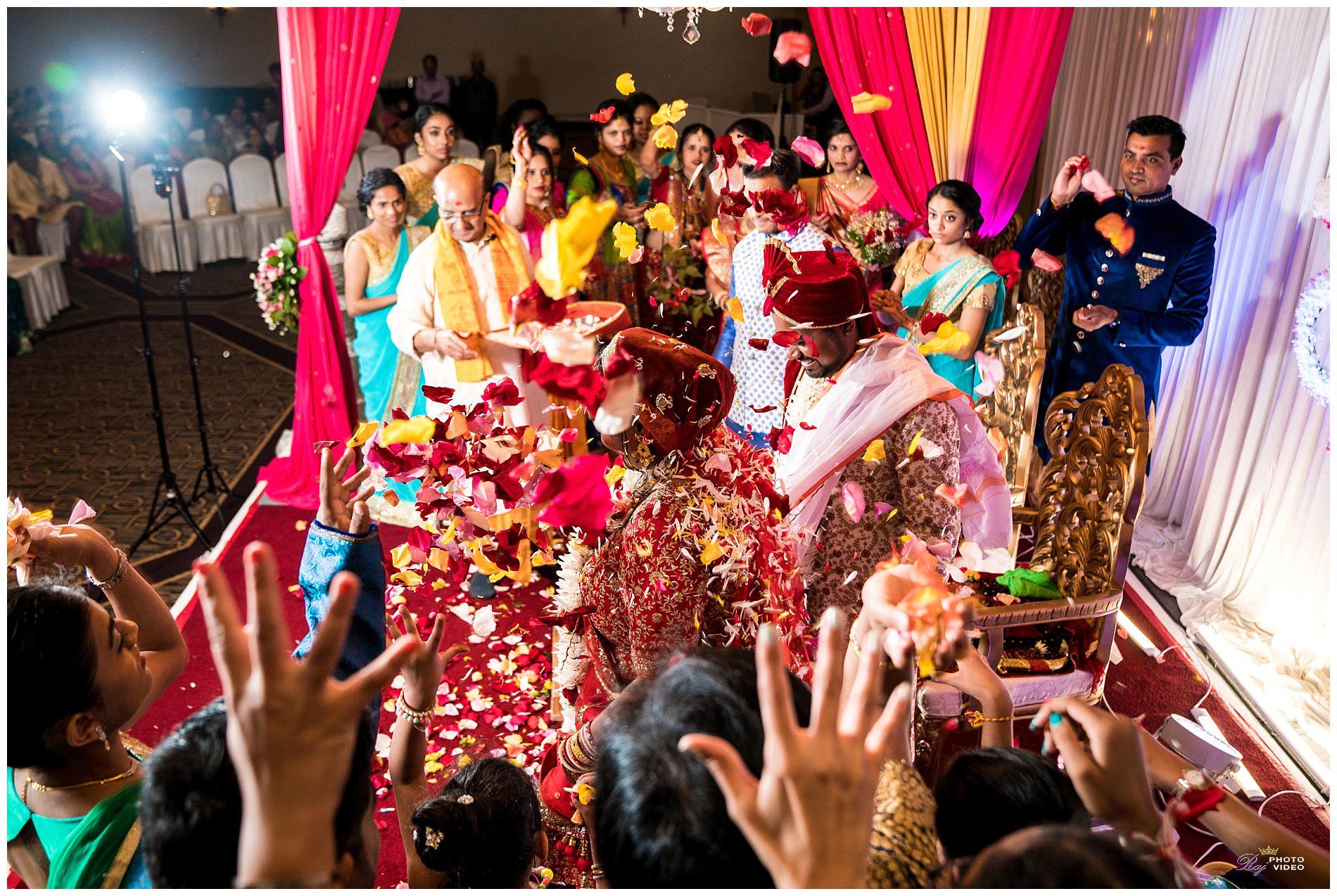doubletree-by-hilton-hotel-wilmington-de-wedding-krishna-ritesh-64.jpg