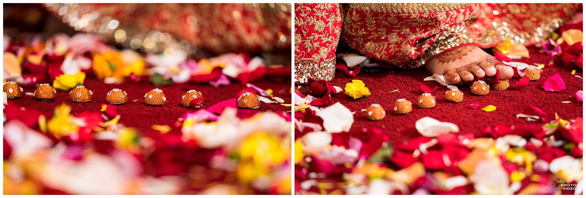 doubletree-by-hilton-hotel-wilmington-de-wedding-krishna-ritesh-67.jpg