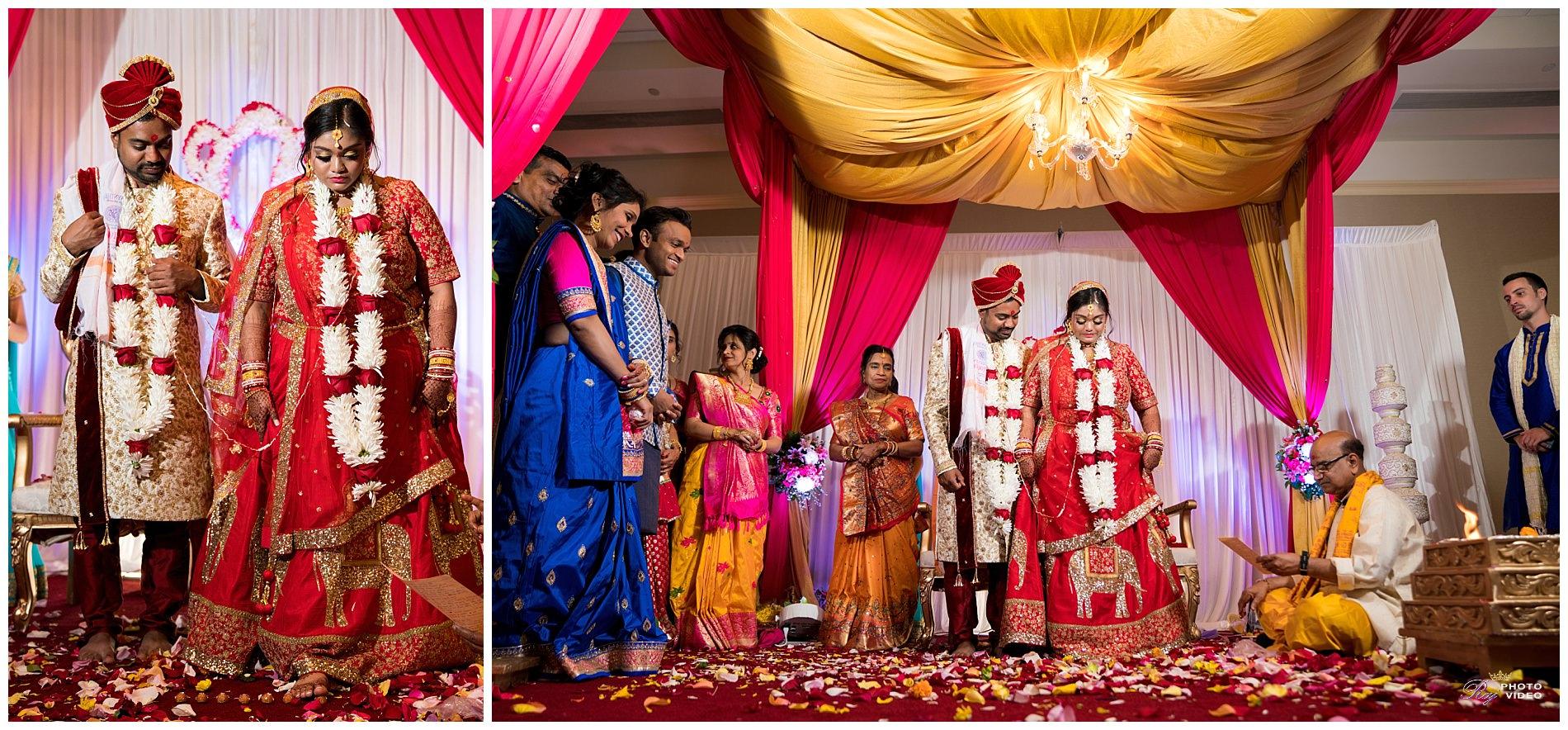 doubletree-by-hilton-hotel-wilmington-de-wedding-krishna-ritesh-68.jpg