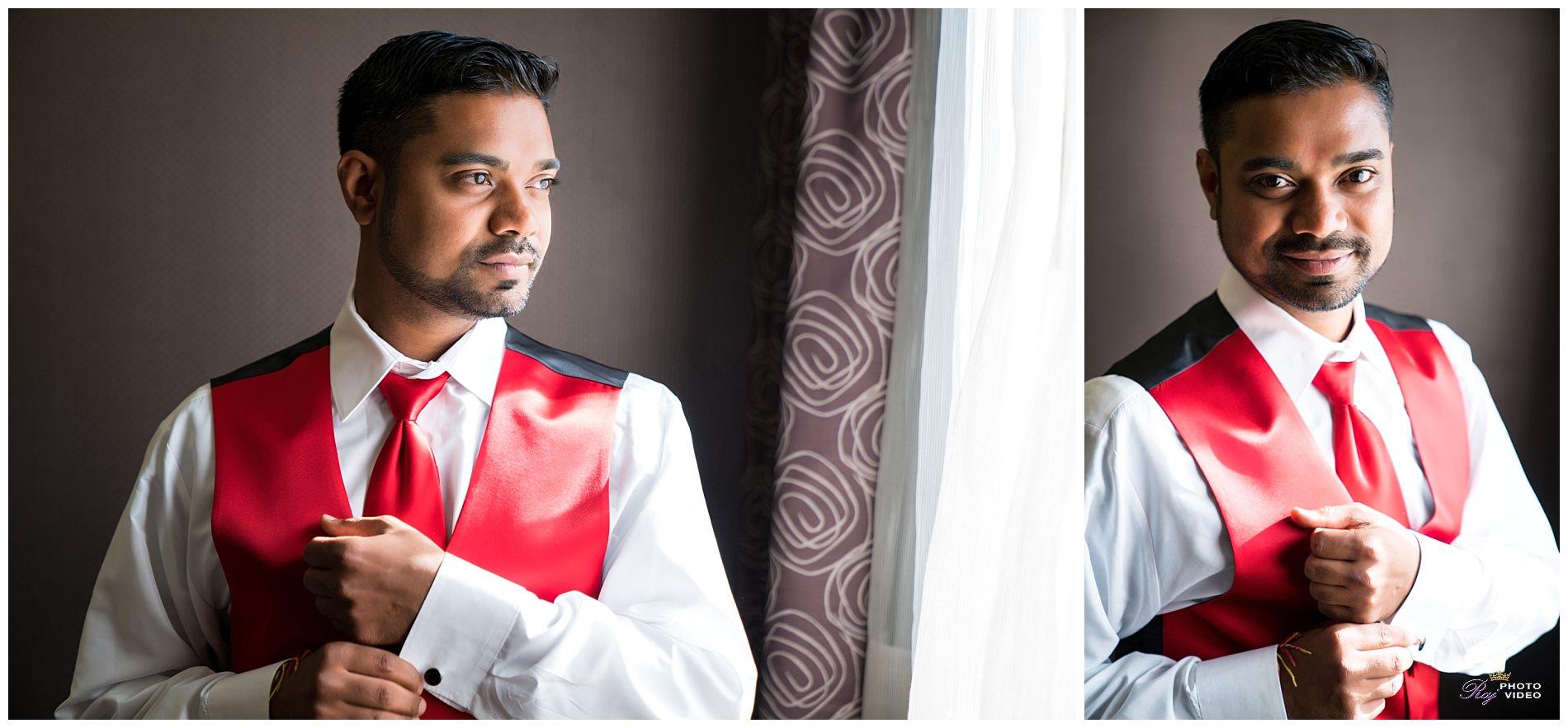 doubletree-by-hilton-hotel-wilmington-de-wedding-krishna-ritesh-74.jpg