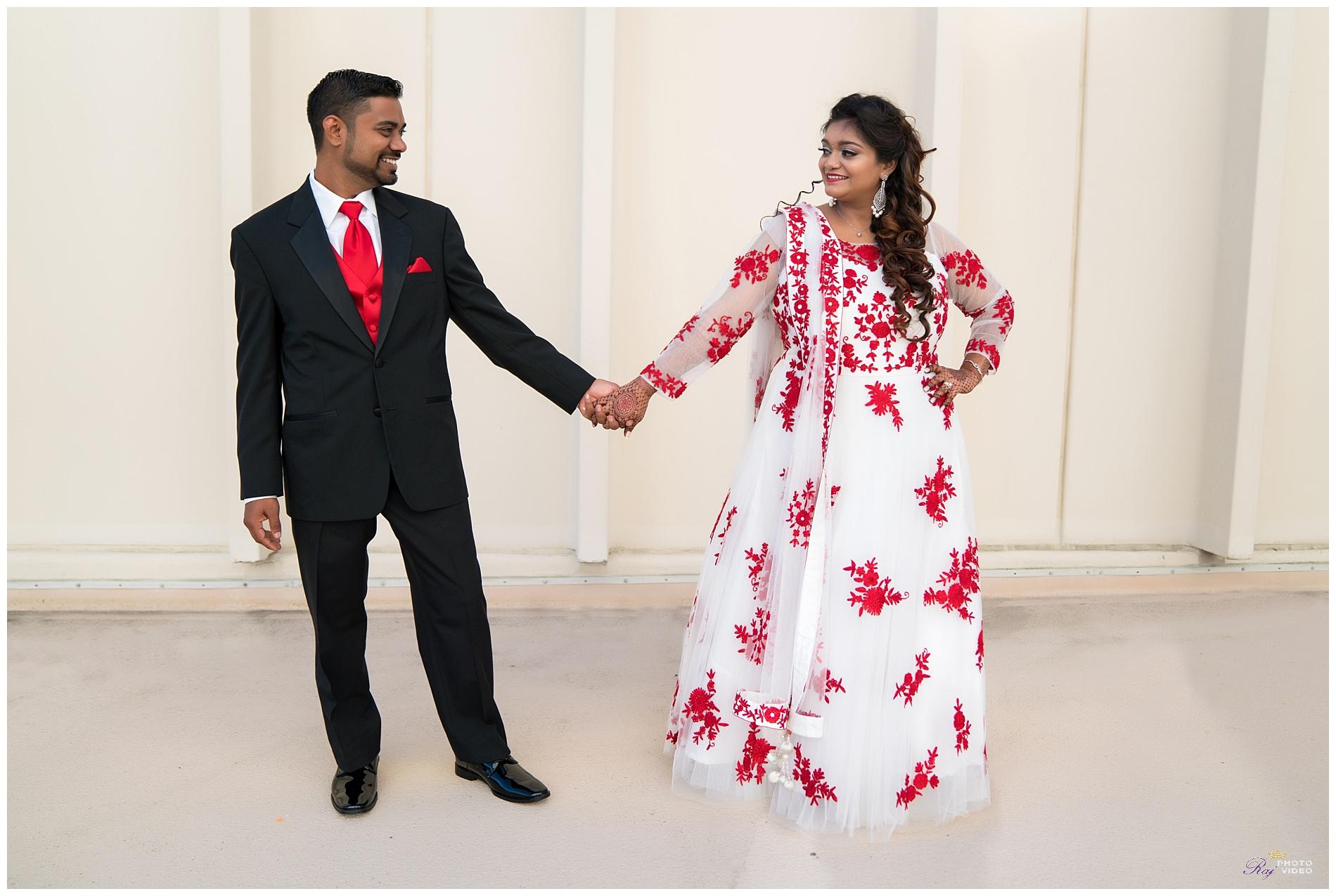 doubletree-by-hilton-hotel-wilmington-de-wedding-krishna-ritesh-80.jpg