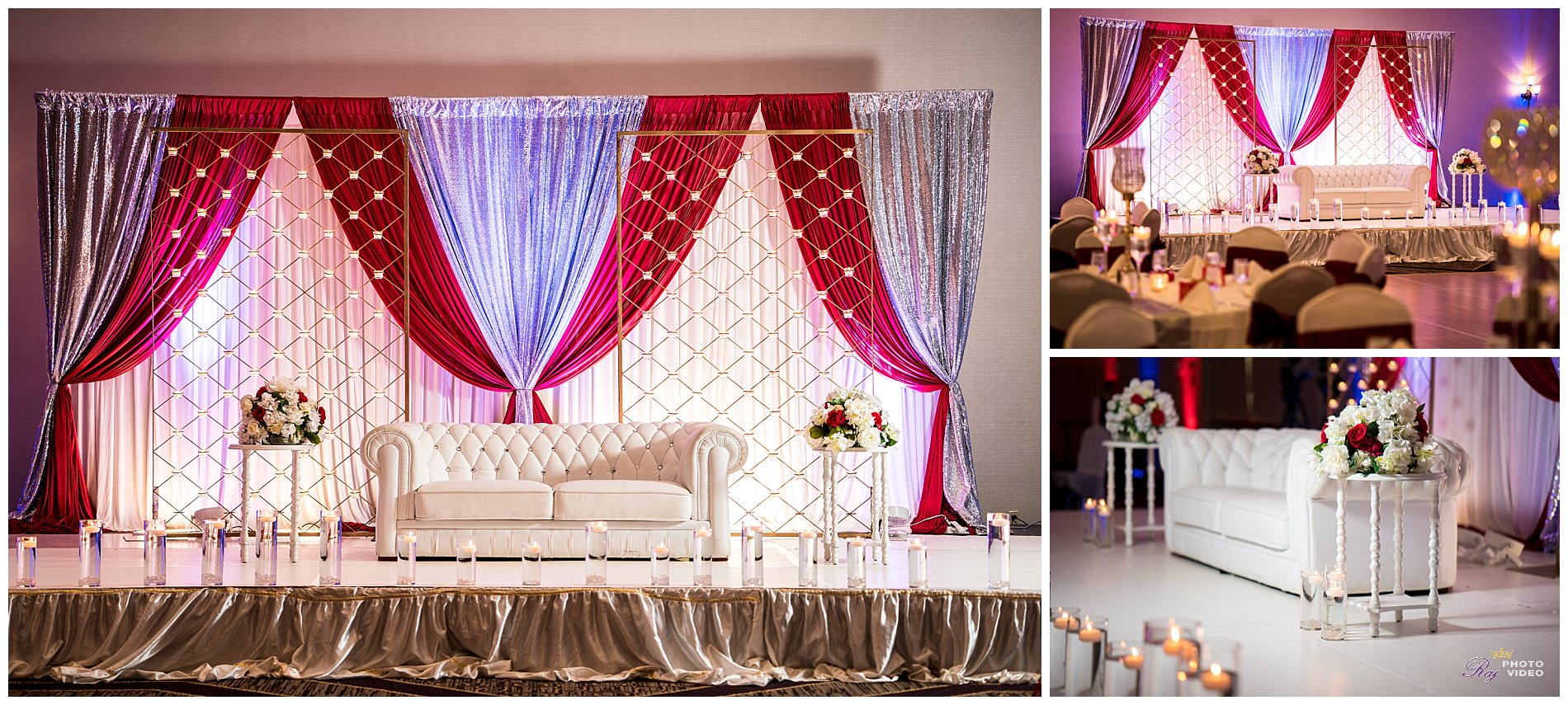 doubletree-by-hilton-hotel-wilmington-de-wedding-krishna-ritesh-93.jpg